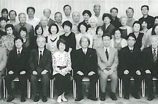 京都展 祝賀懇親会