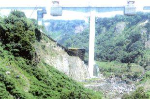 (4)阿蘇大橋
